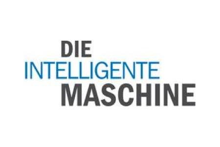 Beitragsbild zu:Die intelligente Maschine