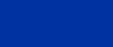 Bimatec Produkt Logo